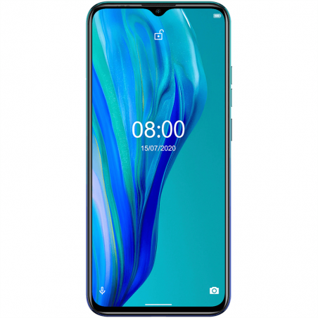 Ulefone Note 9P 4GB/64GB Plavi