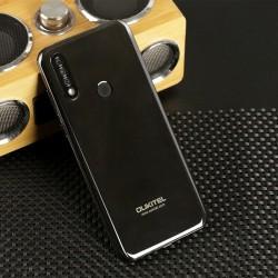 Oukitel C17 Pro 4GB/64GB Crni