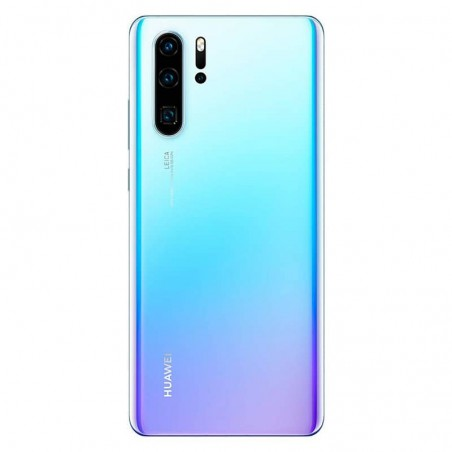 Huawei P30 Pro Dual 128GB...
