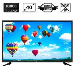 VOX LED TV 40'' Full HD...