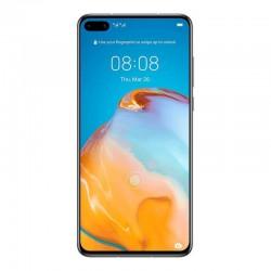 Huawei P40 5G 8GB/128GB Crni