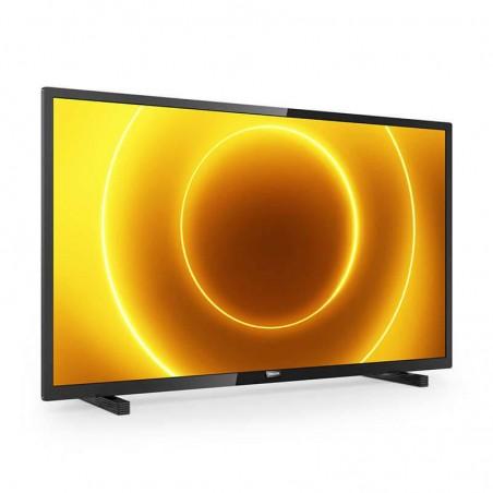 Philips LED TV 32'' HD...