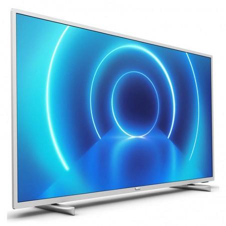 Philips LED Smart TV 43''...