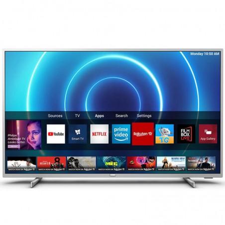 Philips LED Smart TV 50''...